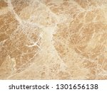 square background wall marble...   Shutterstock . vector #1301656138