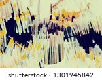 assortment of different new... | Shutterstock . vector #1301945842