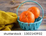 delicious and healthy... | Shutterstock . vector #1302143932