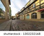 berlin   september 09  2018 ... | Shutterstock . vector #1302232168