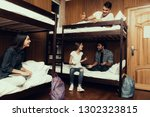 Hostel For Young People. Best...