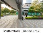 guangzhou china   oct 24 2018   ... | Shutterstock . vector #1302513712