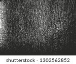 distressed overlay texture of... | Shutterstock .eps vector #1302562852