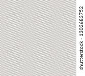 abstract canvas texture. rough... | Shutterstock .eps vector #1302683752