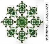Fine Art Floral Decorative And...