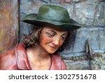 stitar  croatia   november 30 ...   Shutterstock . vector #1302751678