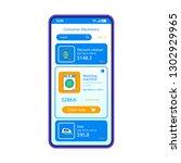 consumer electronics smartphone ...