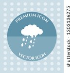 weather icon for web....