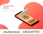 order pizza online in your...