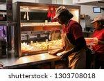johannesburg  south africa  ... | Shutterstock . vector #1303708018