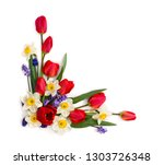 Decoration Of Women\'s Day Or...