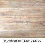 ceramic tiles texture... | Shutterstock . vector #1304212702