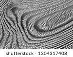rough brushed wood texture ... | Shutterstock . vector #1304317408