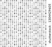 abstract seamless pattern... | Shutterstock . vector #1304429605
