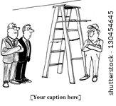 your caption here. | Shutterstock . vector #130454645