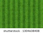 green grass field background... | Shutterstock . vector #1304638408
