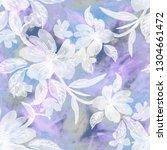 abstract seamless pattern.... | Shutterstock . vector #1304661472