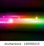 abstract background | Shutterstock .eps vector #130500215