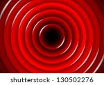 abstract background with glossy ...   Shutterstock .eps vector #130502276