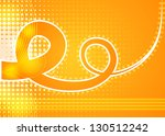 abstract business background | Shutterstock . vector #130512242