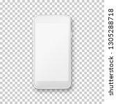 smartphone mockup design...