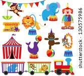 ,acrobat,amusement park,animals,balance,ball,banner,bear,bunting,carnival,carnival tent,cartoon,circus,circus animals,circus clown