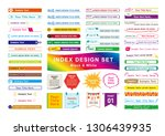 Web Design Title Collection  ...