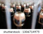 prosecco wine production   Shutterstock . vector #1306714975