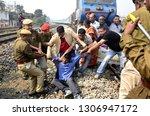 guwahati assam india 07... | Shutterstock . vector #1306947172