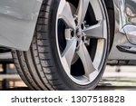 bangkok  thailand   january 31  ... | Shutterstock . vector #1307518828