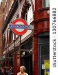 london october 06  people...