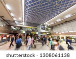taipei taiwan   may 10 2018  ...   Shutterstock . vector #1308061138