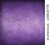 Abstract  Lavender Background ...
