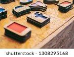 krabi  thailand   26 december... | Shutterstock . vector #1308295168