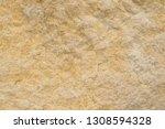 Sandstone Surface. Background...