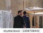 Jerusalem   Israel   6 7 17 ...