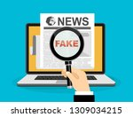 Fake News Or Fact Scanning With ...