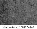 cement wall texture. grunge... | Shutterstock . vector #1309266148