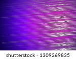 illustration multicolored... | Shutterstock . vector #1309269835