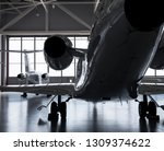 Luxorious Business Jets In...