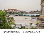 bangkok  thailand  june 1st...   Shutterstock . vector #1309866775