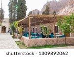 sinai   egypt   03 25 2016 ... | Shutterstock . vector #1309892062