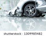 Cars For Sale  Automotive...