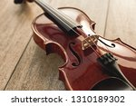 close up view of beautiful... | Shutterstock . vector #1310189302
