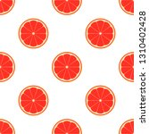 colorful seamless pattern of... | Shutterstock .eps vector #1310402428