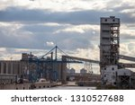 montreal  canada   november 7 ... | Shutterstock . vector #1310527688