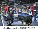 bangkok  thailand   november 30 ... | Shutterstock . vector #1310528132