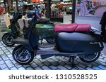bangkok  thailand   november 30 ... | Shutterstock . vector #1310528525