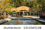 guadalajara  mexico   january 1 ...   Shutterstock . vector #1311065138