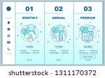 educational program... | Shutterstock .eps vector #1311170372